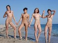 Nudism Gallery Live Cam Girls